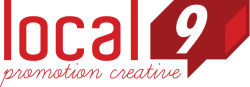 Logo Local9