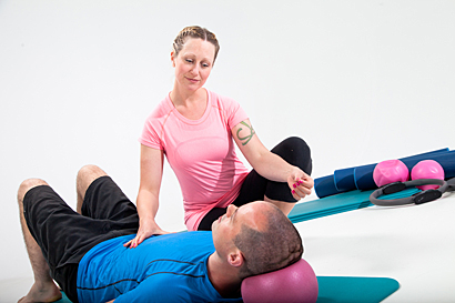 15% discount on refresher Private one on one session