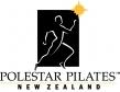 Polestar Mat Instructor Training