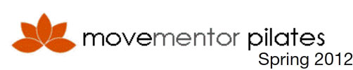 movementor logo