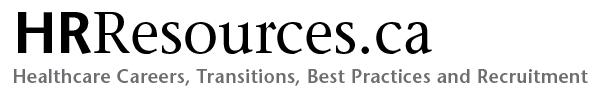 Header logo image for HR Resources