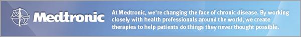 www.medtronic.com