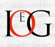 IOEG Logo