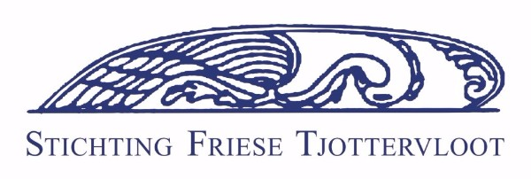 Logo Stichting Friese Tjottervloot