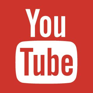 Follow Us On Youtube!