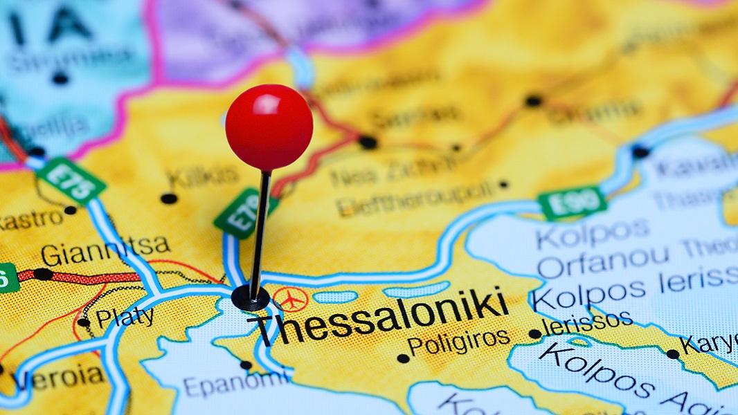 OMONIA TRANS. Δυνατή… σε Αθήνα και Θεσσαλονίκη!