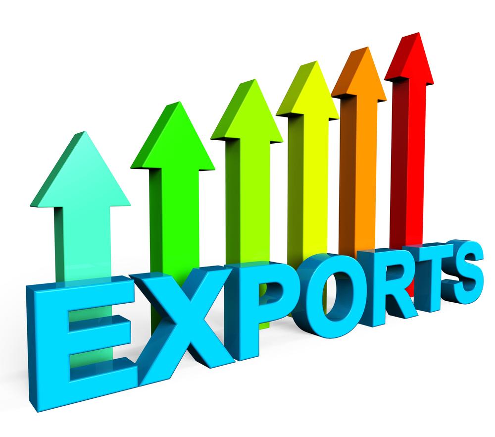 OMONIA TRANS. Έξω πάμε καλά!  - OMONIA TRANS. Exports improvement!