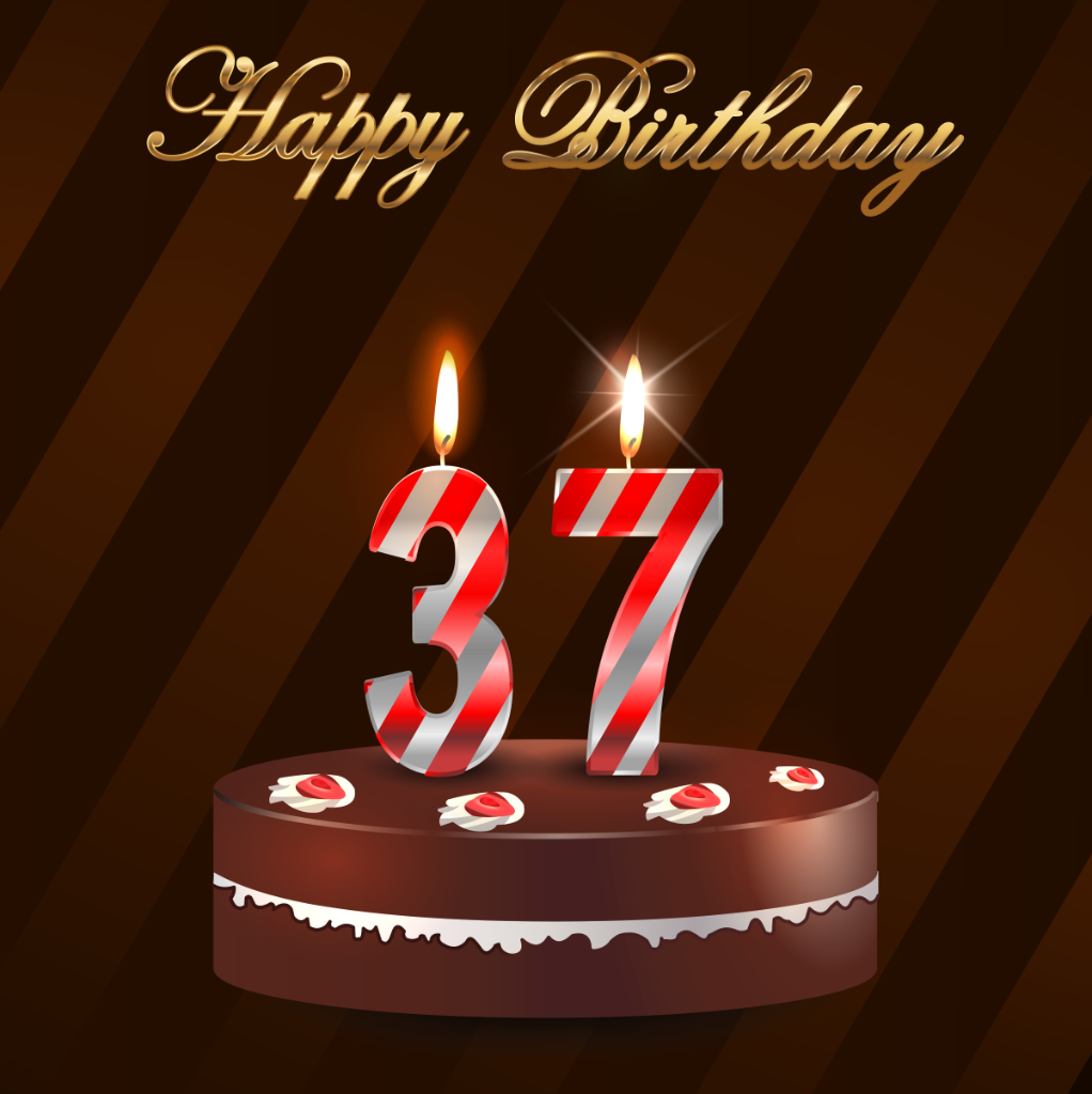 OMONIA TRANS. Γίναμε 37… και το γιορτάσαμε!