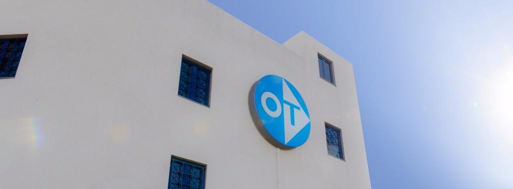 OMONIA TRANS, το ποσοστό των επιτυχών εκτελεσμένων παραγγελιών της εταιρίας (year to date) ανήλθε στο 99,2%