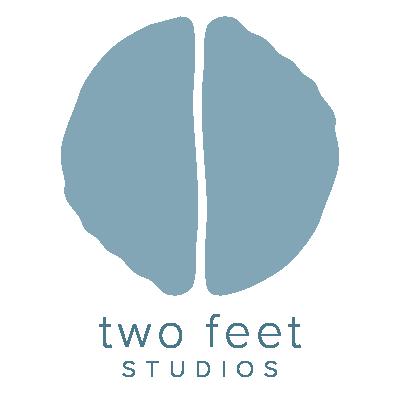 Two Feet Studios