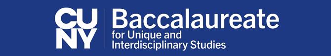 CUNY Baccalaureate Logo