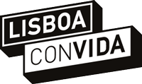 Lisboa ConVida logo 200