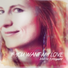 Single: IF you want my love