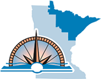 ALS Regional Logo