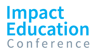Impact Education Conference