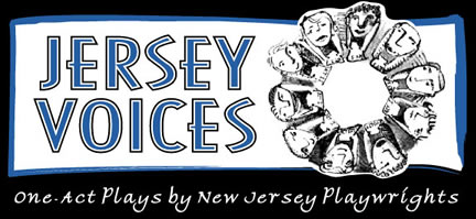 Jersey Voices One Act Scripts Needed