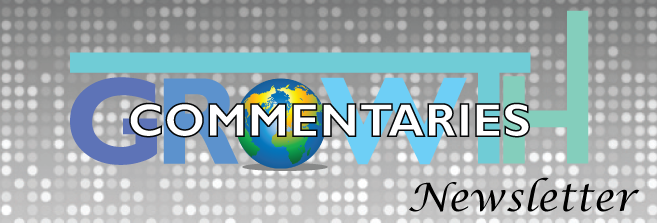 GROWTH Commentaries Logo