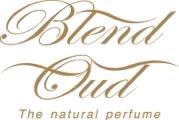 Blend Oud Logo