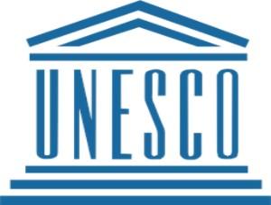 Acreditação Unesco