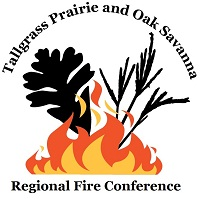 Fire Conference Logo