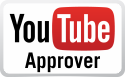 You Tube Approver