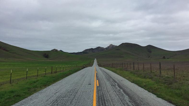 Turri Road