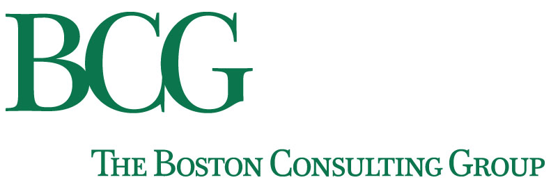 The Boston Cosulting Group