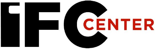 *IFC Center Logo*