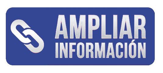 Ampliar información