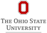 osu_50px_stacked.png