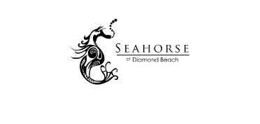 Seahorse Diamond Beach Resort