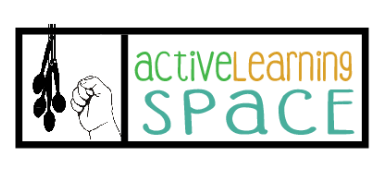 Active Learning Space logo