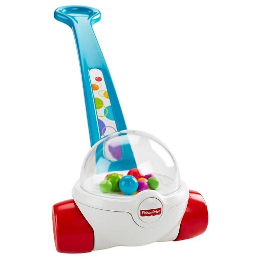 push toy