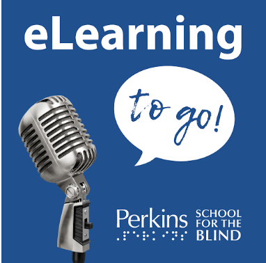 eLearning to go icon