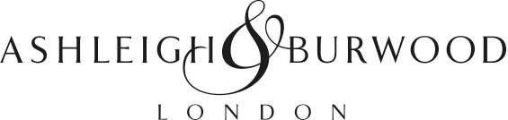 Ashleigh & Burwood Logo