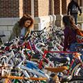 Bike Campus