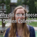 Video: Why choose GC?
