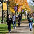 Campus photo