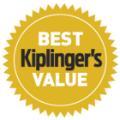 Kiplinger's logo