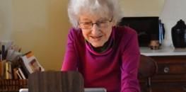 Evelyn Kreider