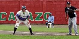 GC Baseball