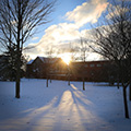 December photos