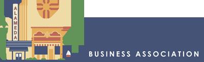 DABA logo