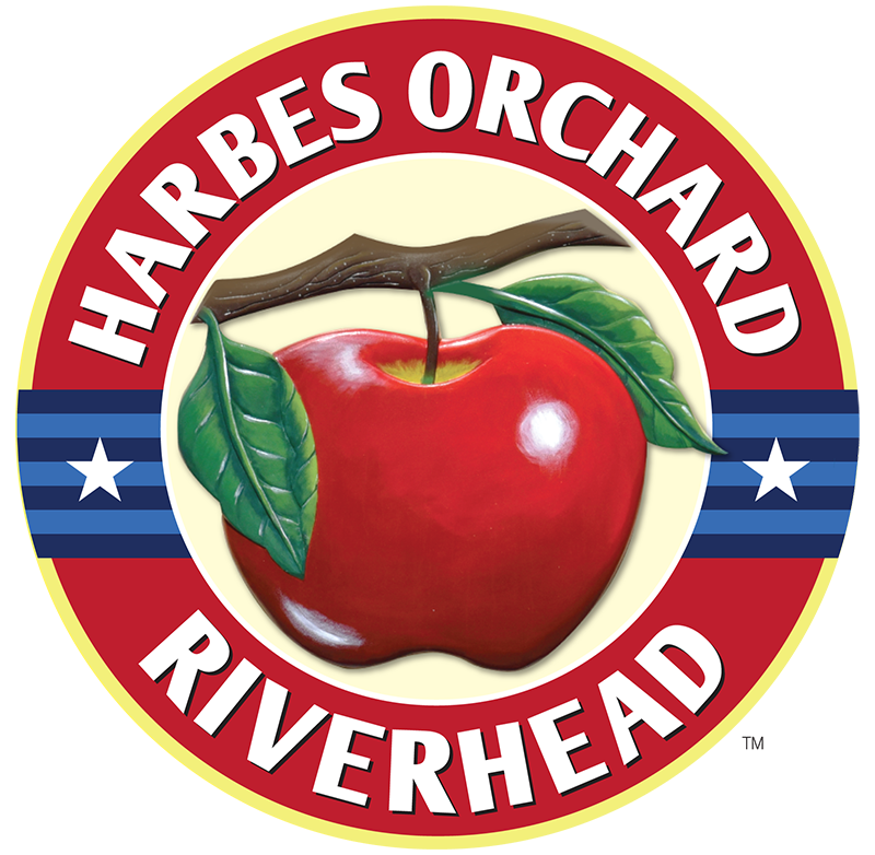 Harbes Orchard