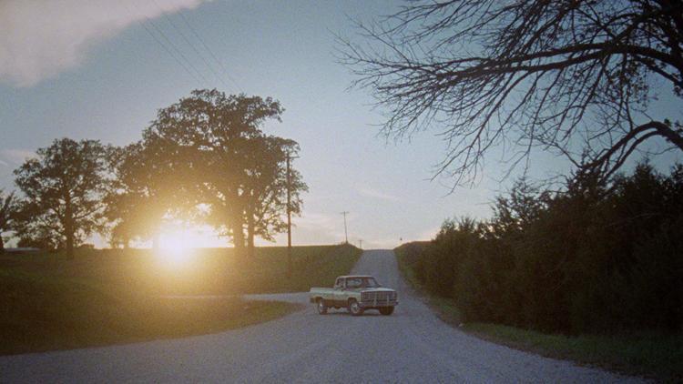 Photo by Sundance/IMDB