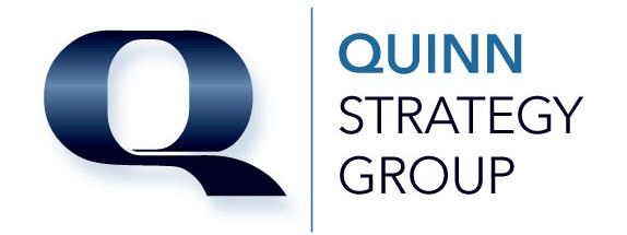 Quinn Strategy Group