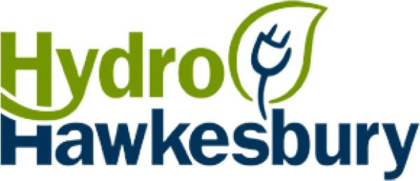 Hydro Hawkesbury Inc.