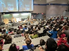 UBC Physics Olympics