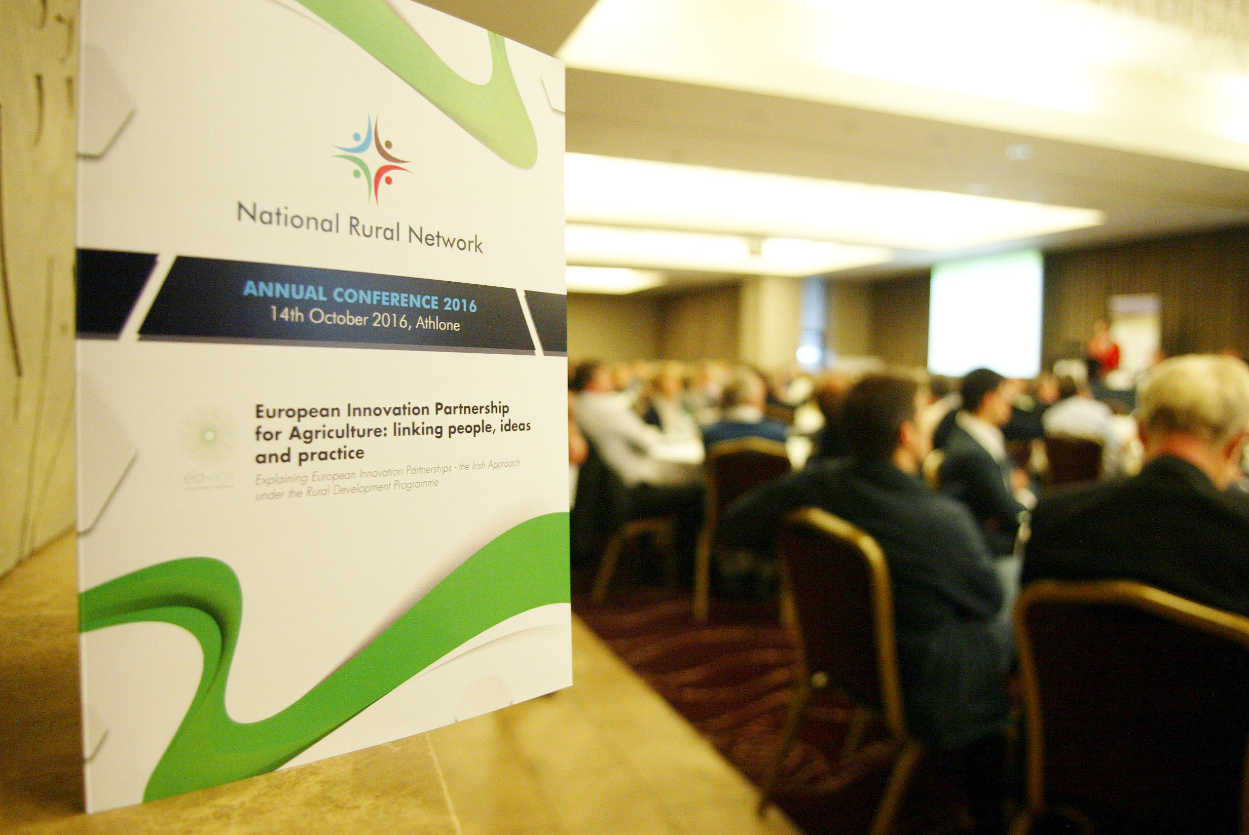 NRN Annual Conference