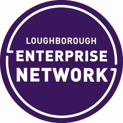 Loughborough Enterprise Network